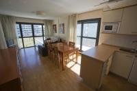 Apartamentos Turísticos Vicotel Image