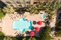 Hilton Garden Inn Fontana Image