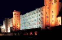 Norbreck Castle Hotel & Spa Image