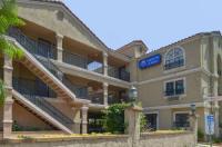 Americas Best Value Inn And Suites/San Juan Capistrano Image