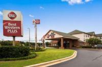Best Western Plus Bessemer Hotel & Suites Image