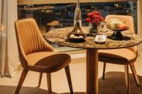 Idou Anfa Hôtel & Spa Image