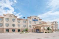 Baymont Inn & Suites Snyder Image
