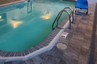 Sleep Inn & Suites Image