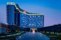 Sheraton Shunde Hotel Image