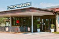 Scandic Klarälven Image