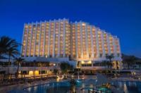 Hilton Taba Resort & Nelson Village Image