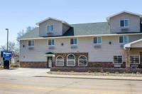 Rodeway Inn & Suites Near Okoboji Lake Image