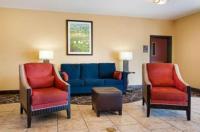 Comfort Inn Opelousas Image