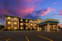 Best Western Bowie Inn & Suites Image