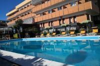Park Hotel Rimini Image