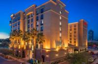Hilton Garden Inn Jacksonville Downtown Southbank Image