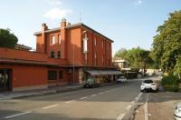 Hotel Zighy Image