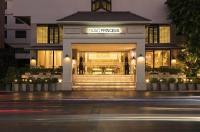 Dusit Princess Chiang Mai Hotel Image