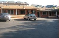 El Toro Motel Image