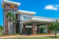 La Quinta Inn & Suites Jacksonville Image