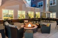 Residence Inn by Marriott Harrisonburg Image