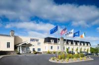 Park Inn by Radisson Shannon Airport Image