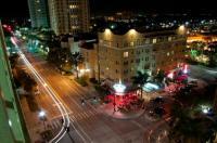 Ponce De Leon Hotel Image
