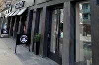 Best Western Maitrise Hotel Image