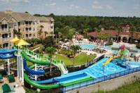 Windsor Hills - Global Resort Homes Image
