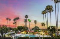Vagabond Inn Costa Mesa Image