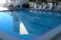 Cedar Cove Beach and Yacht Club Image