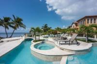 Belizean Cove Estates Image
