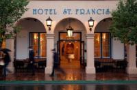 Hotel St. Francis Image
