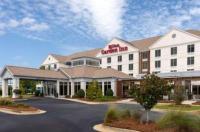 Hilton Garden Inn Tifton Image
