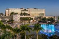 Sheraton Puerto Rico Hotel & Casino Image
