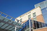 Hyatt Place Memphis/Germantown Image