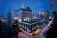 Westin Houston Downtown Image