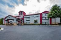 La Quinta Inns & Suites - Duluth Image