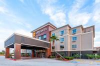 La Quinta Inn Suites Houston Channelview Image