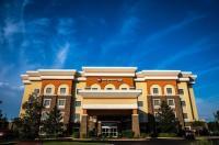 Best Western Plus Goodman Inn & Suites Image