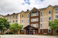 Staybridge Suites Philadelphia Valley Forge 422 Image