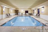 Holiday Inn Express Hotel & Suites Van Wert Image
