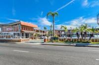 Aqua Venture Inn Image