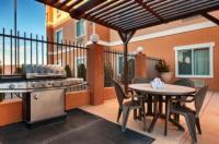 Best Western Sonora Inn & Suites Image