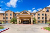 Best Western Lamesa Inn & Suites Image
