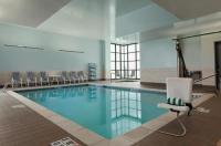 Embassy Suites Salt Lake / West Valley City Image