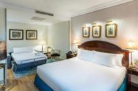 Sercotel Gran Hotel Conde Duque Image