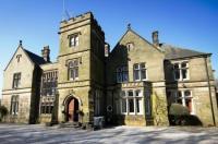 Hargate Hall Image