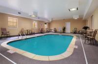 Days Inn Suites Cabot Image
