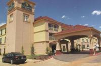 La Quinta Inn & Suites Woodward Image
