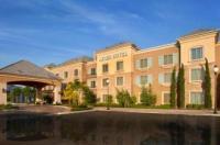 Ayres Hotel Chino Hills Image