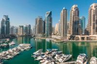 Grosvenor House, A Luxury Collection Hotel, Dubai Image