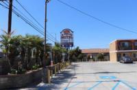 El Dorado Motel Gardena Image