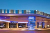 Isle Casino Hotel Bettendorf Image